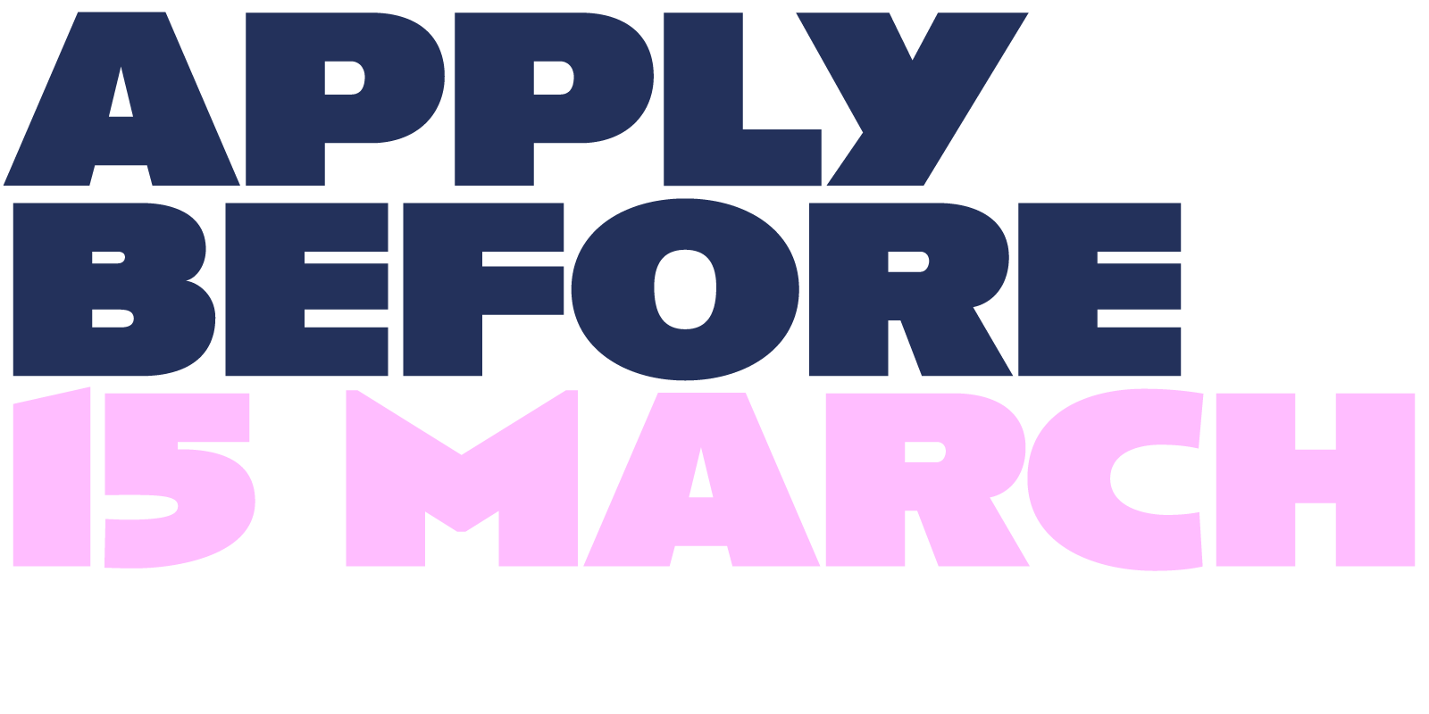 apply_before_the_15_march_2016