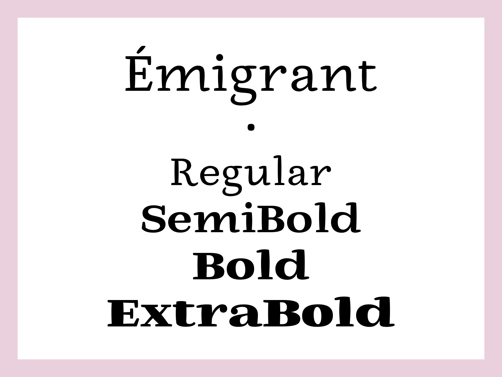 Francisco-Torres-Emigrantserif-6