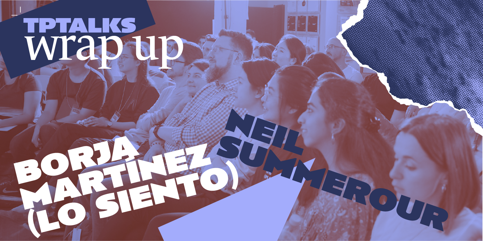 2019_typeparis19_tptalks02_2019_typeparis19_tptalks_summerour+losiento