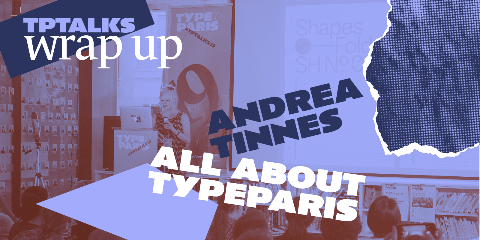 2019_typeparis19_tptalks_tinnes+typeparis